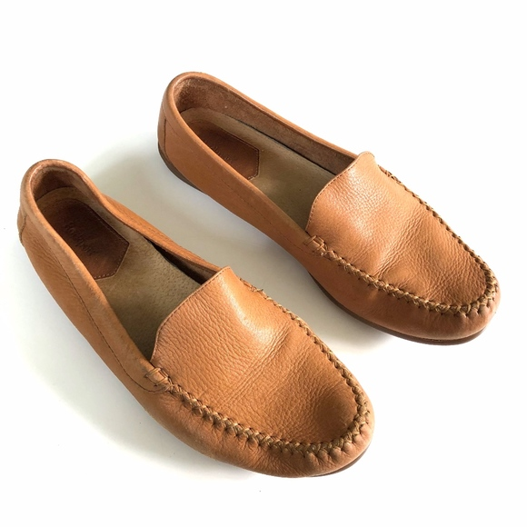 Rockport Shoes | Rockport Womens Brown